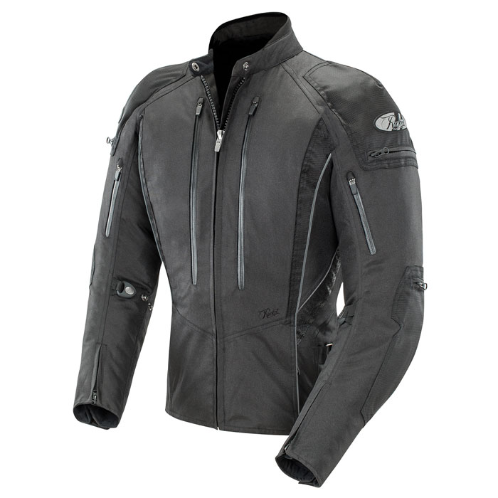 Joe Rocket Ladies Atomic 50 Jacket