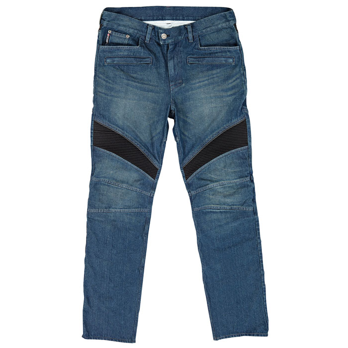 Joe Rocket Accelerator Kevlar Jeans Pants