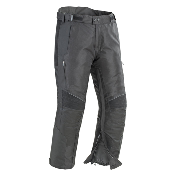 Joe Rocket Ballistic Ultra Pants