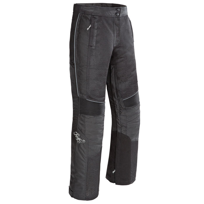 Joe Rocket Ladies Cleo Elite Pants